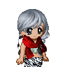 BabyTalkin's avatar