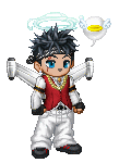 x-iMarlon-x's avatar