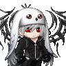 VividRay's avatar