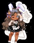 Claribon's avatar