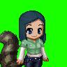 grease_rox!'s avatar