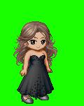 thelittleprincessofyours's avatar