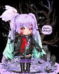 AlpacaDreamer's avatar