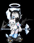 dlitefulpanda's avatar