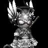 final_anime_kingdom's avatar