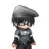GothicPunk17's avatar