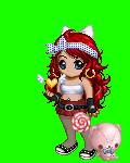 Fancy cutiepie_4