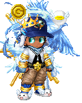xxXR3alistSwaqqAndyXxx_CT's avatar
