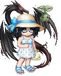 DarkMoon_Sapphire