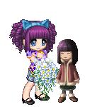 Kitty_InuzukaJones's avatar