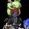 ~Rika Fox Prower~'s avatar