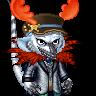 Laundry Powered Corvair's avatar