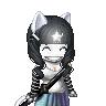Uesugi Clan Accountant's avatar