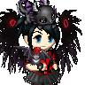 justadropofrain's avatar