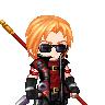 -x-SatsuBatsu-x-'s avatar