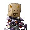 Chrono of the Night's avatar