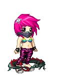 nikkilaney's avatar
