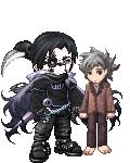 killmenowsavthepain's avatar
