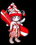 SolemnityXIII's avatar