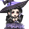 PandoraVera's avatar
