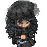 X0xPanda_Roox0X's avatar