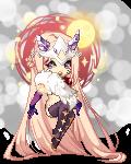 routine starlight's avatar