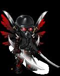 MikeOkhertz's avatar