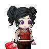 kokovamp24's avatar
