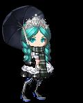 otakuskater's avatar
