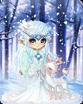 Ariana Galalinde's avatar