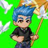 balla4life23's avatar