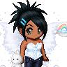 foblover16's avatar