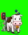 Ironhide69's avatar
