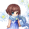 aqua charmer's avatar