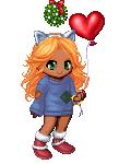 Jennaclaire's avatar