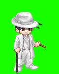 dchoz3n1ne's avatar