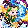 Fawflux has FURY's avatar