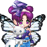 luvs_too_shop_90's avatar