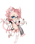 Dorasagi's avatar