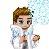 Cocokat7's avatar