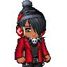 Tanner 316's avatar