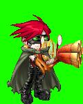 wolfpain101's avatar