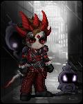 SO_Gruber55580's avatar