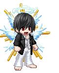 OniKenta's avatar