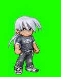 ewerton kun's avatar