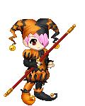 viviandgwee2's avatar