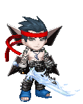 jacquesman's avatar