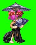 unctarheelsrule's avatar