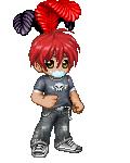 Elyki's avatar