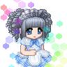 bishhitsandii_'s avatar